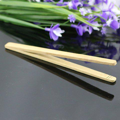 Affordable Hot Sale Woodiness DIY Moss Microlandschaft Decoration Tool Tweezer
