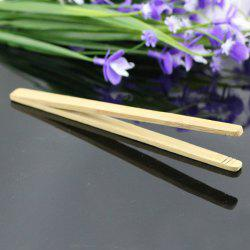 Hot Sale Woodiness DIY Moss Microlandschaft Decoration Tool Tweezer -