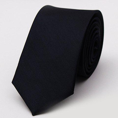 Stylish Various Candy Colors 5CM Width Tie For MenACCESSORIES<br><br>Color: INK PAINTING; Type: Neck Tie; Group: Adult; Tie Type: Neck Tie; Style: Fashion; Pattern Type: Solid; Material: Polyester; Width(CM): 5CM; Length(CM): 140CM; Weight: 0.060kg; Package Contents: 1 x Tie;