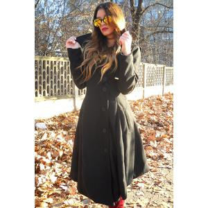 how to get videos off iphone black m asymmetrical maxi flare coat rosegal 18851