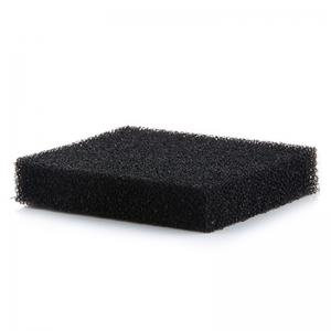 Stylish Cleaning Tool Makeup Brushes Cleansing Sponge with Box -