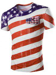 T Shirts For Men Cheap Tees Sale