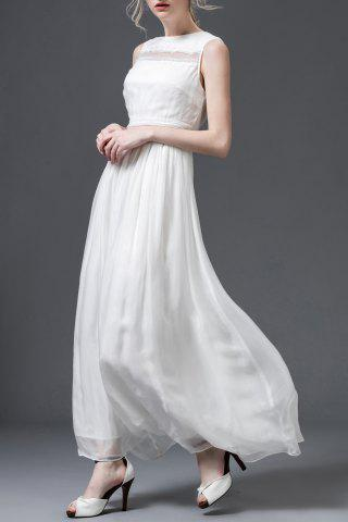 Best Maxi Tulle Dress