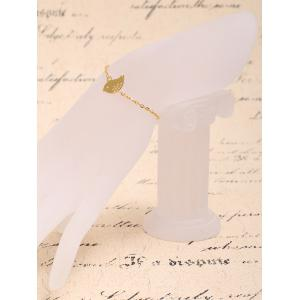 ONE PIECE Cute Bird Bracelet For Women
