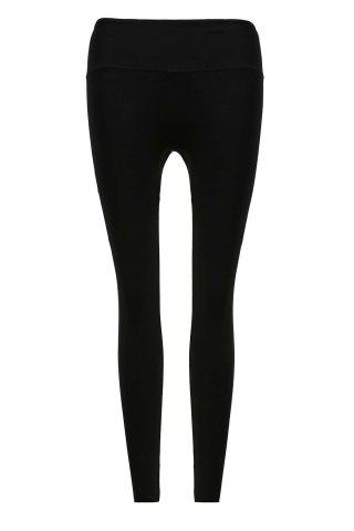 Online Active High-Waisted With Pocket Gym Pants For Women