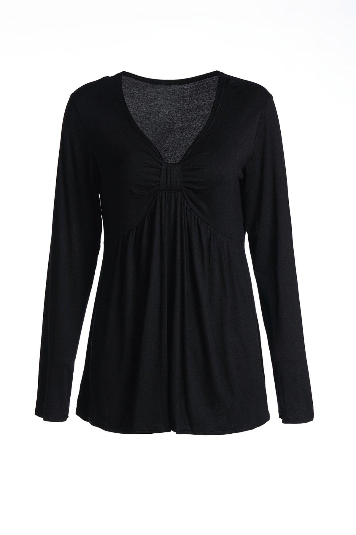 Slimming Shirts For Women