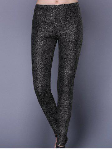 Buy Trendy High-Waisted Stretchy Skinny Slimming Women's Pants