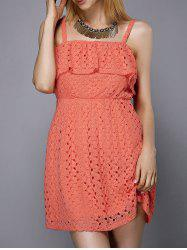 Lace Dresses For Women Cheap White And Black Lace Dress