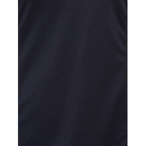 Plus Size Cap Sleeve Fitted Dress -