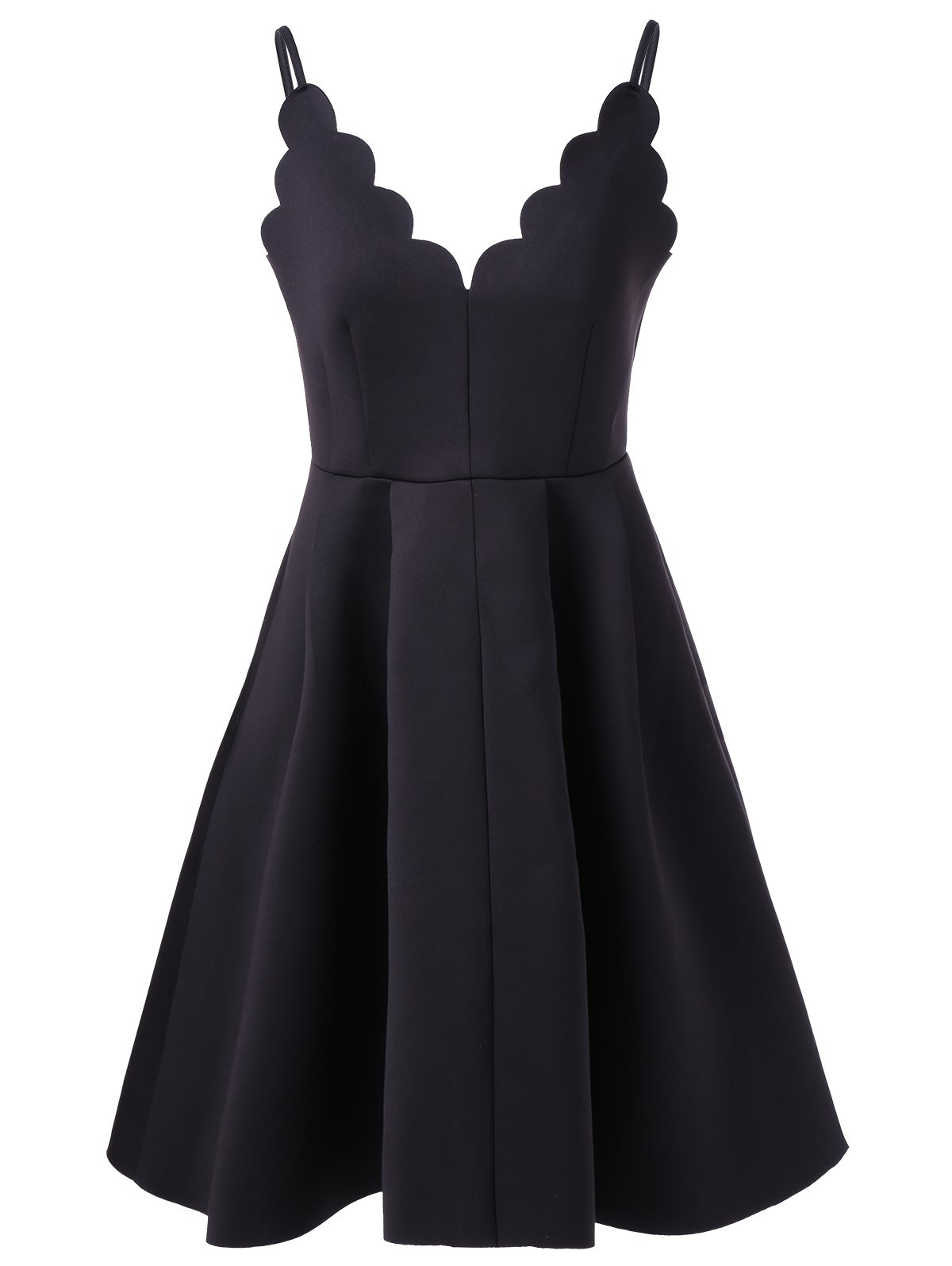 Robe de cocktail Cocktail