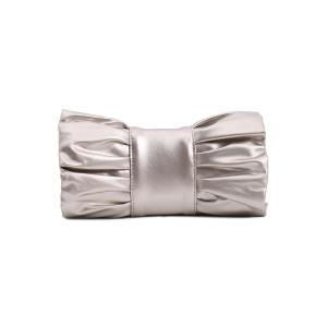 Bowknot Evening Clutch -