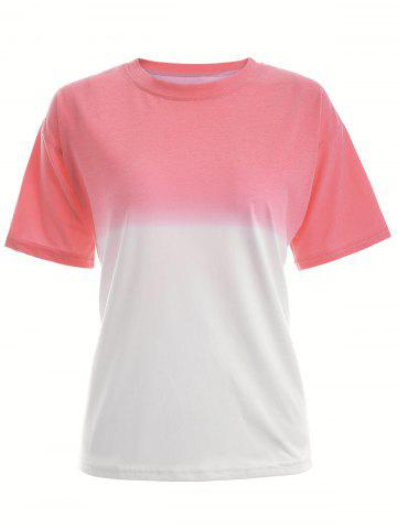 Womens Loose Fit Tops amp Tshirts  MampS  Marks amp Spencer