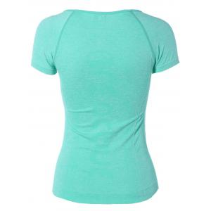 Bonbons Couleur Dri-Fit Sport T-Shirt -