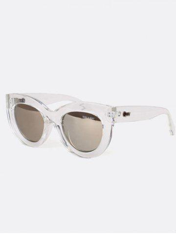 Store Stylish Trendsetter Cat Eye Sunglasses