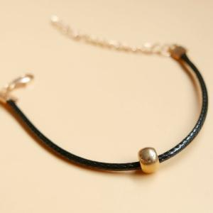 Vintage Bead Bracelet For Women -