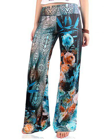 Luxury  Exuma Pants We Still Leave You With Some Points To Think About