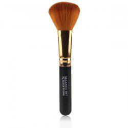 Nylon Blush Brush