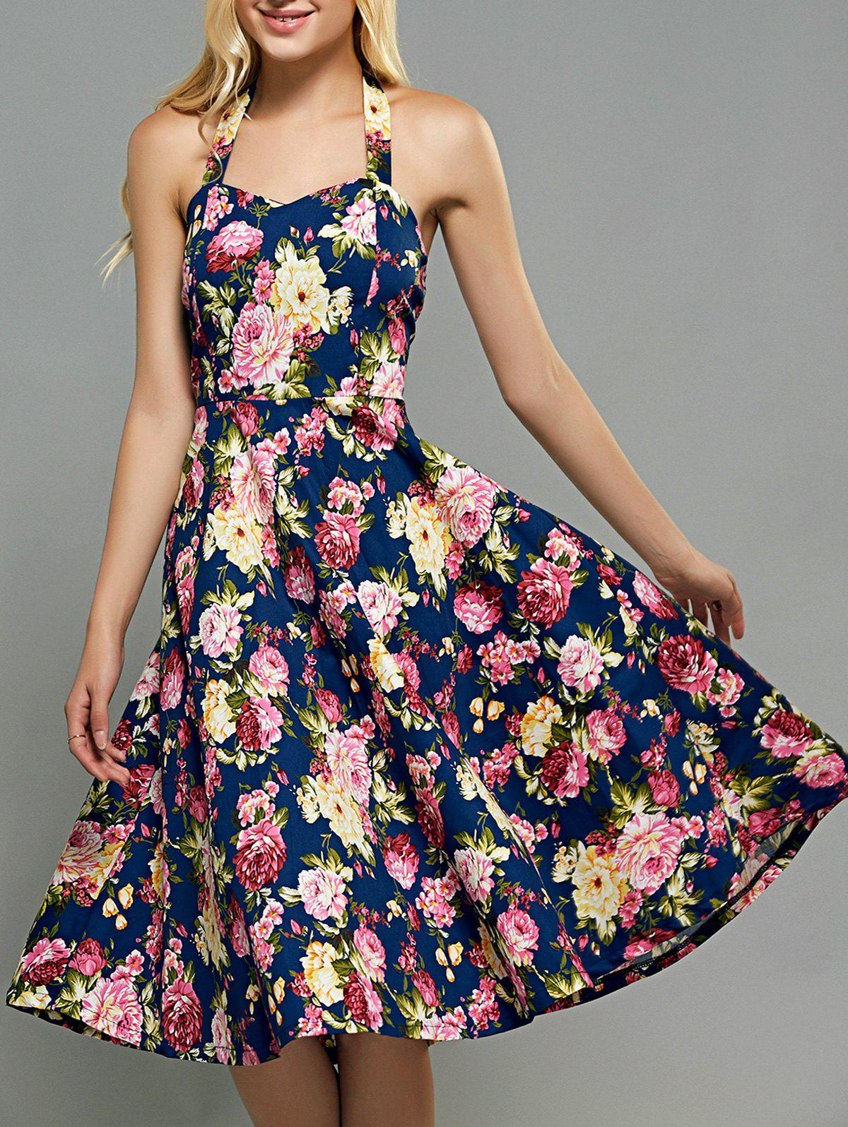 65c69daab Our Misses Dresses speak directly (and beautifully) to your feminine  instincts.