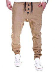 Affordable Khaki Pants Cheap Shop Fashion Style With Free Shipping ...