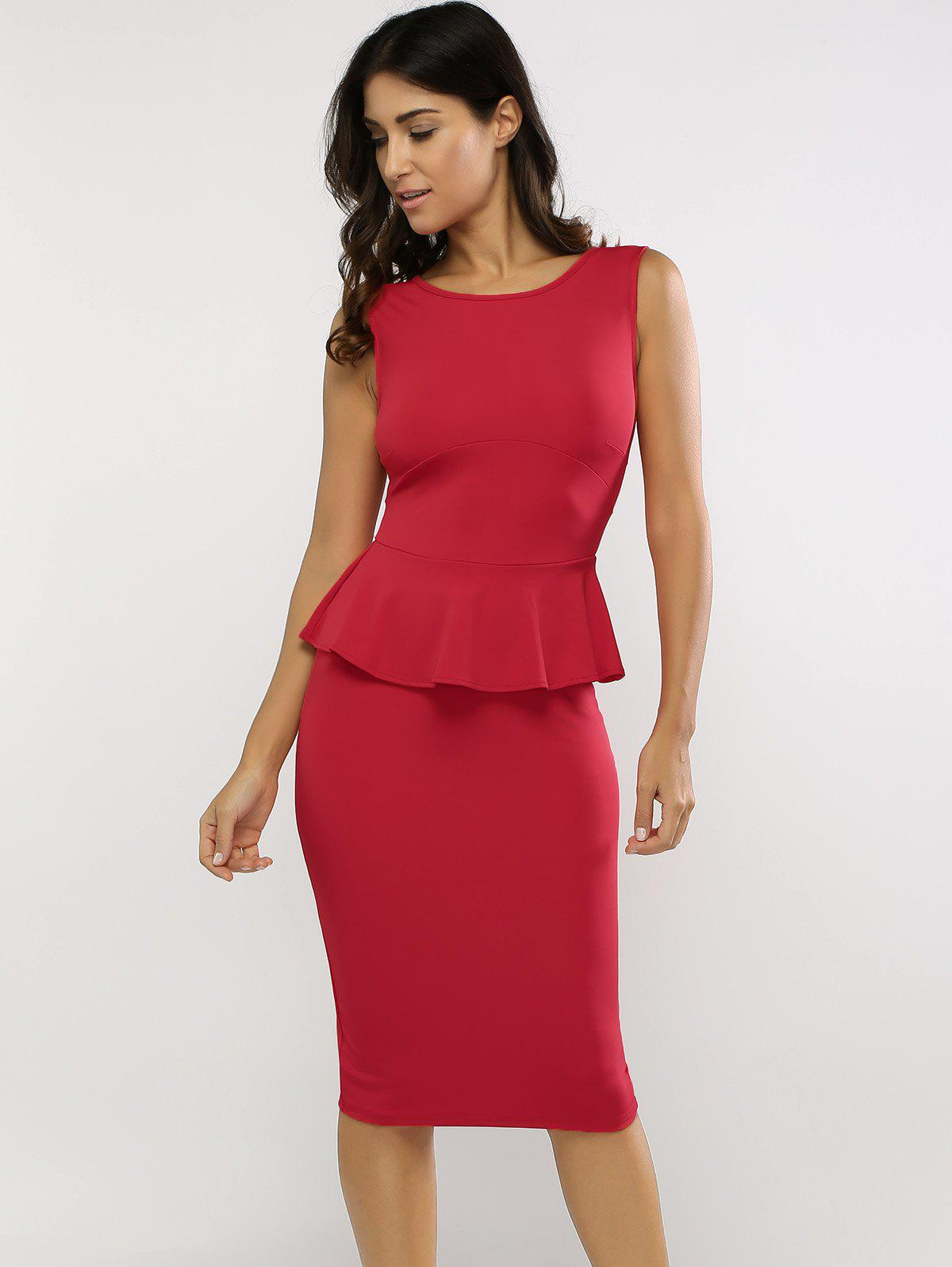 downiloadojg.gq: peplum xl. From The Community. Fashion Tie Neck Peplum High Waist Business Dress for Ladies Peplum Speechless Girls' Big Peplum Top with Purse, by Speechless. $ - $ $ 10 $ 22 99 Prime. FREE Shipping on eligible orders. Some sizes/colors are Prime eligible.