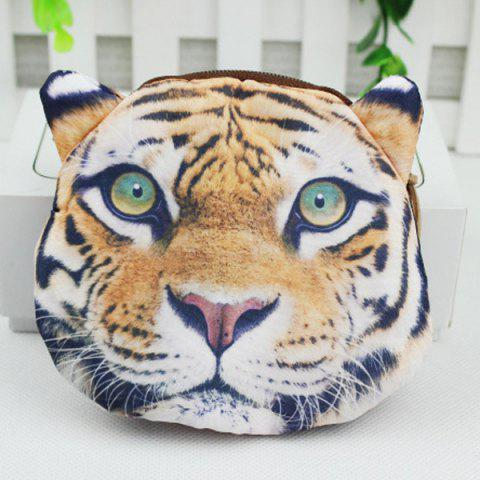 Online 3D Animal Coin Bagse - COLORMIX  Mobile