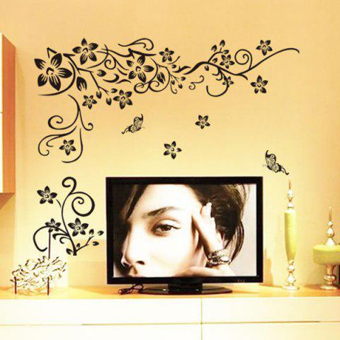 Butterfly Wall Sticker - Free Shipping, Discount and Cheap Sale ...
