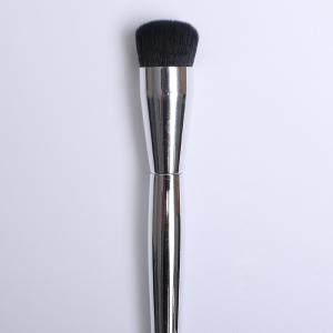 Nylon Flat Top Foundation Brush -