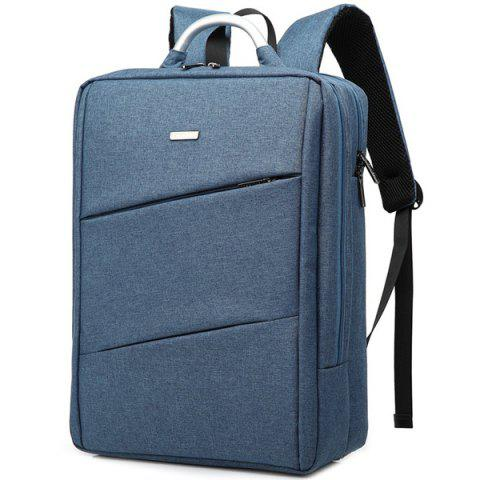 Best Nylon Laptop Backpack