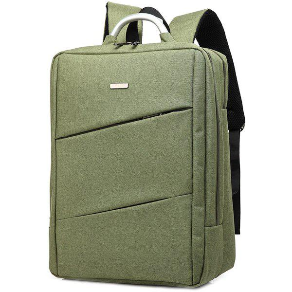 Shop Nylon Laptop Backpack