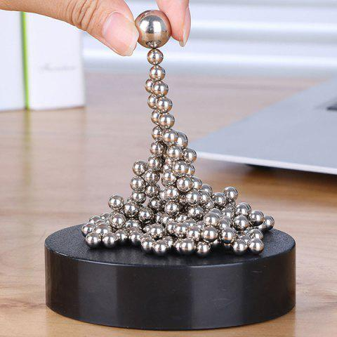 Fancy Ball Toys Magnetic Holder Office Decoration