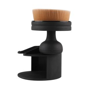 Stamper Shape Nylon Foundation Brush -