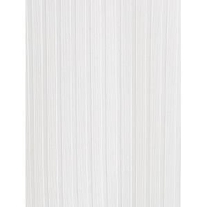 Plus Size Cut Out Ribbed Knitwear -
