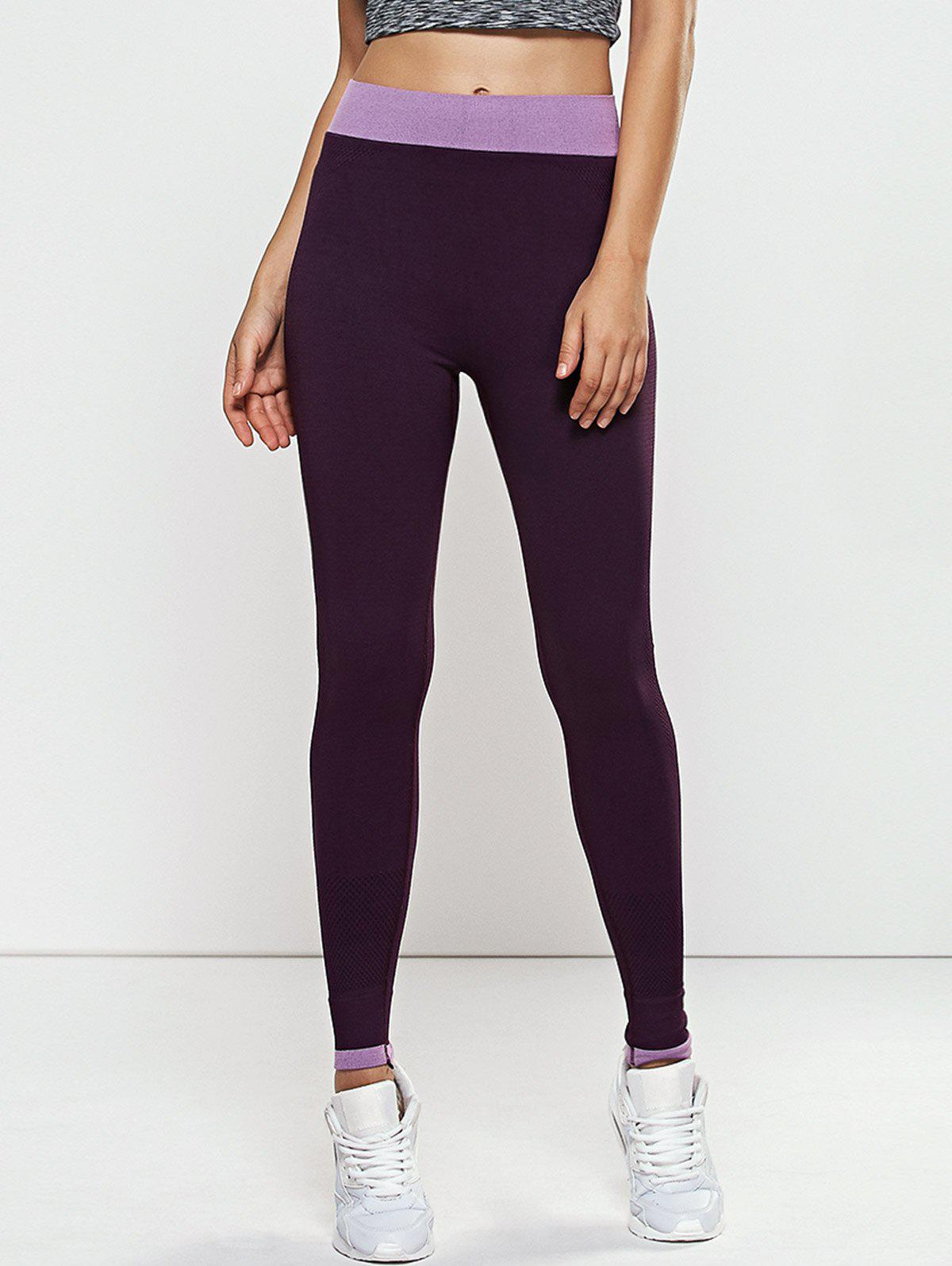 -DRY Rapide Leggings Yoga Pants