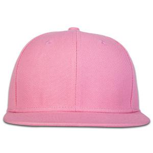 Casual Skateboard Snapback Hat -