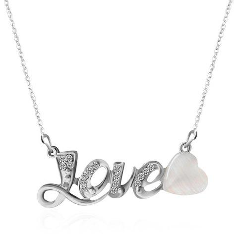 https://www.rosegal.com/necklaces/faux-opal-rhinestone-love-heart-704998.html? lkid = 12615104
