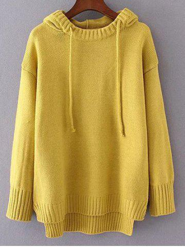 New Pullover Sweater
