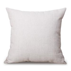 Hills River Landscape Home Decor sofa Pillow Case -