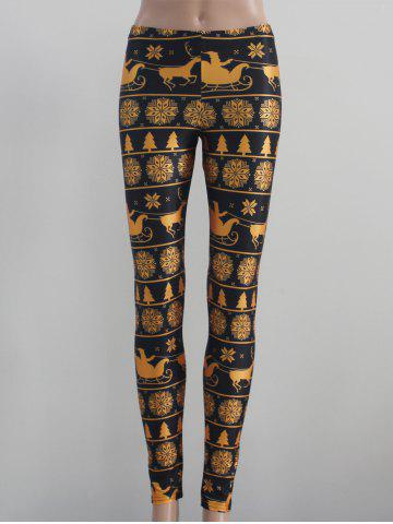 Shop Two Tone Leggings