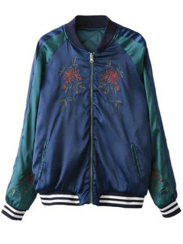 Sale Bomber Jacket