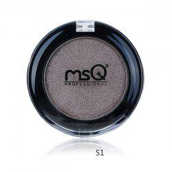 Shimmer Eyeshadow - 01
