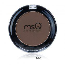 Matte Eyeshadow -