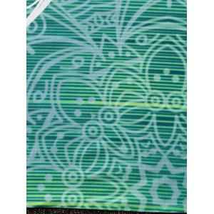 Rectangle Wall Art Throw Tapestry Beach Throw -