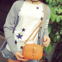 Mini Crossbody Bagag