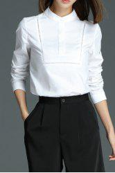 Business Cotton Shirt