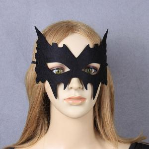 Vintage Specter Party Accessory Halloween Mask