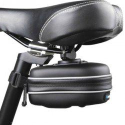 Cycling Seat Tail Waterproof Mountain Bicyle Saddle Bag -