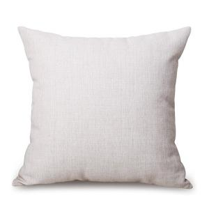 Halloween Letters Sofa Cushion Printed Pillow Case -