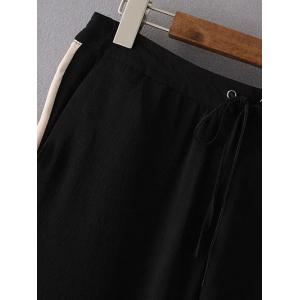 Casual Sports Pants -