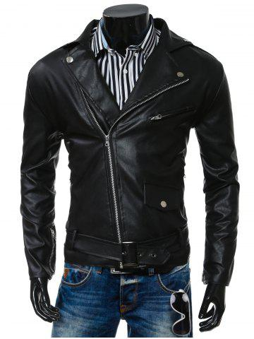 Biker Jackets For Men Cheap Shop Fashion Style With Free Shipping ...