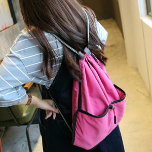 Daypack Sports Portable Backpack -